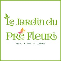 Jardin du Pre Fleuri